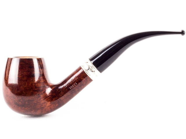 9210 - SAVINELLI TREVI 602 SMOOTH