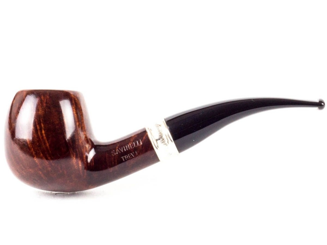 9211 - SAVINELLI TREVI 626 SMOOTH