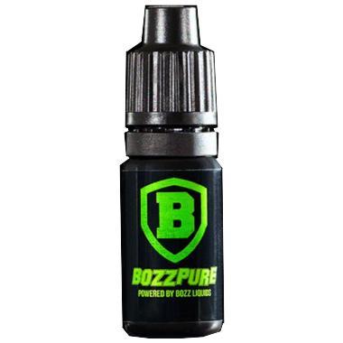 9371 - Άρωμα Bozz PEACH BULLET 10ml (γιαούρτι και ροδάκινο)