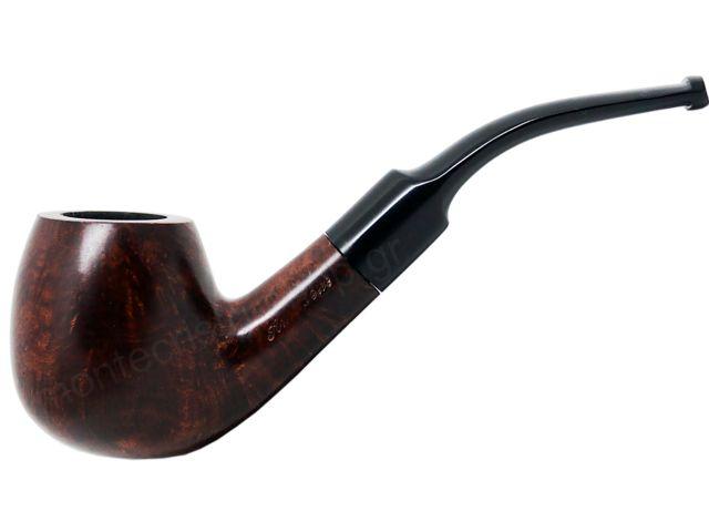 7077 - Amadeus 04 πίπα καπνού κυρτή