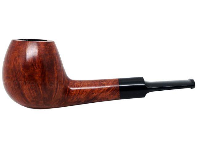 7078 - Amadeus 606 πίπα καπνού ίσια