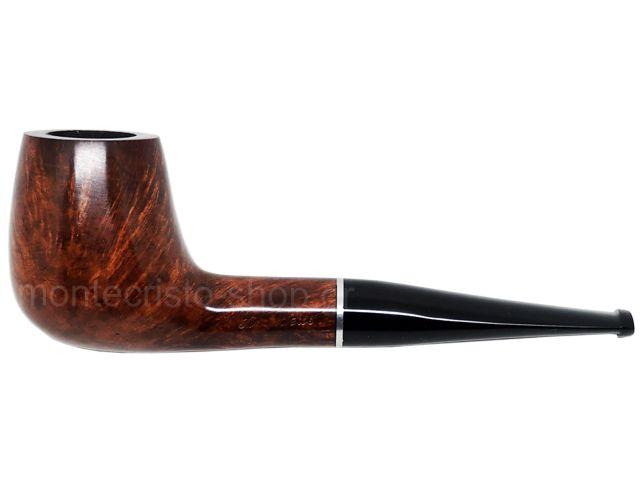 7082 - Amadeus Ring 51 πίπα καπνού ίσια