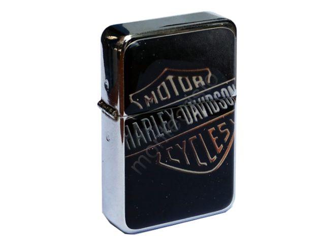 2772 - Αναπτήρας Tristar Harley Davidson