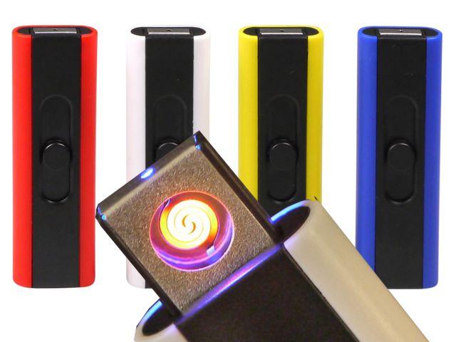 11395 - Αναπτήρας USB COOL JULIA 99227222