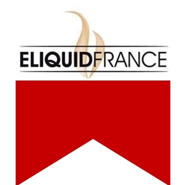 4253 - Άρωμα ELIQUID FRANCE MLB (μάλμπορο) 10ml