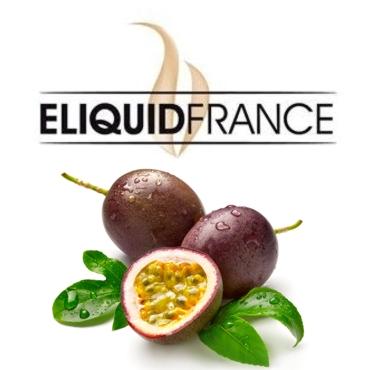4698 - Άρωμα ELIQUID FRANCE Passion Fruit 10ml (φρούτα πάθους)