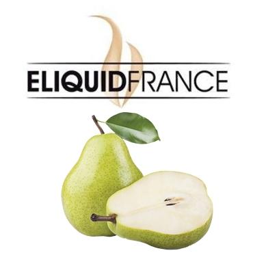 4237 - Άρωμα ELIQUID FRANCE PEAR (αχλάδι) 10ml