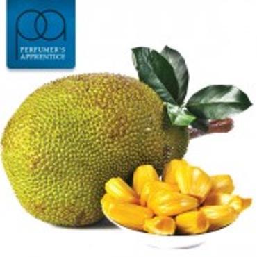 3984 - Άρωμα JACKFRUIT Flavor Apprentice by Perfumers Apprentice 15ml (γλυκά τροπικά φρούτα)