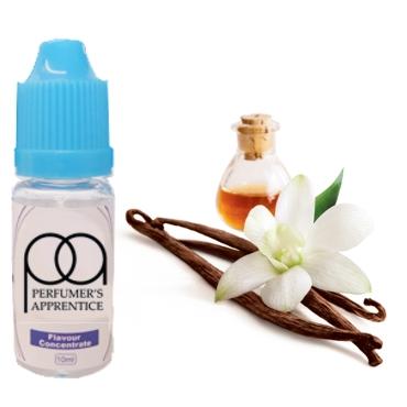4003 - Άρωμα VANILLIN 10PG Flavor Apprentice by Perfumers Apprentice 15ml (βανίλια)
