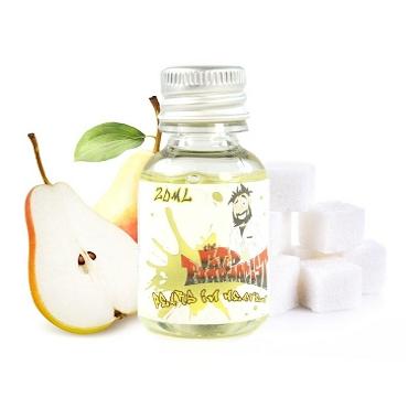 4902 - Άρωμα The Fated Pharmacist PEAR IN HEAVEN 20ml (ζαχαρωμένο αχλάδι)