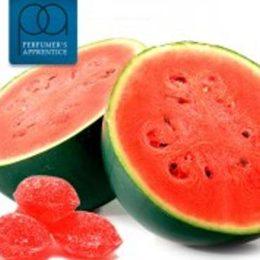 5632 - Άρωμα WATERMELON CANDY Flavor Apprentice by Perfumers Apprentice 100ml (καρπούζι)