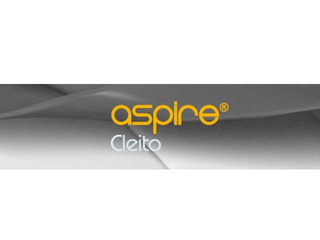 Aspire CLEITO