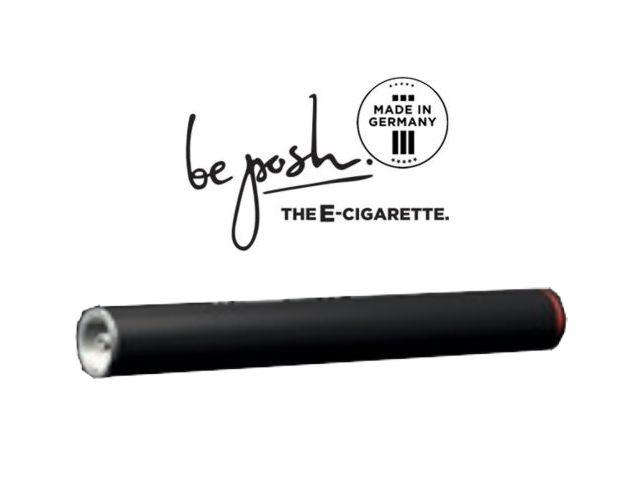 7126 - Be Posh Battery