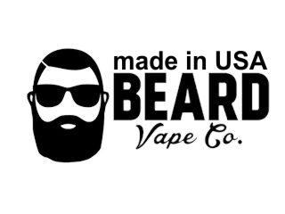 BEARD USA