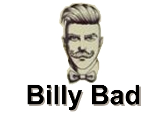 Billy Bad