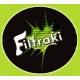 Φιλτράκια Filtraki