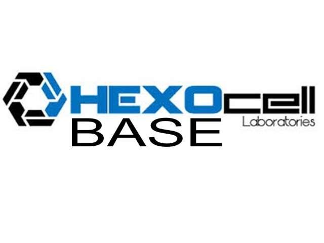 Βάσεις Hexocell