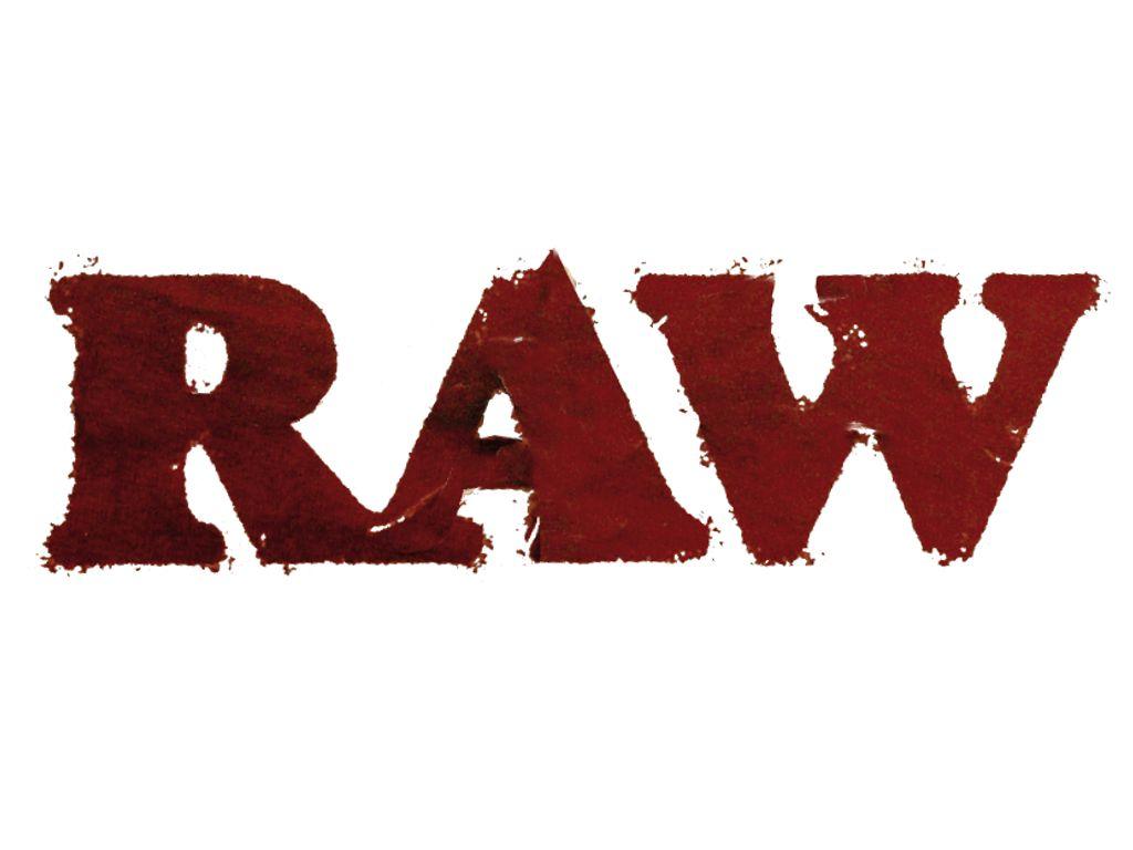 Φιλτράκια RAW