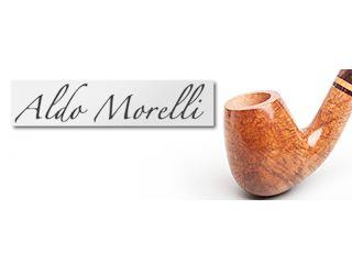 Πίπες Aldo Morelli