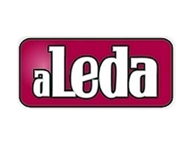 Χαρτάκια ALEDA