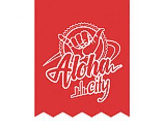 Aloha City