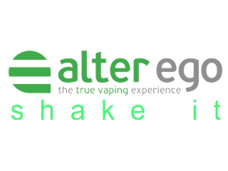 ALTER EGO SHAKE IT