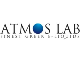 Αρώματα Atmos Lab