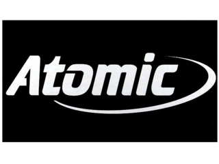 Κώνοι Atomic