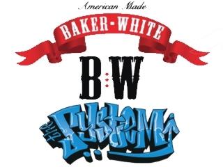 Baker White The System