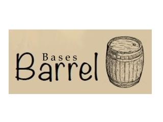 Βάσεις Barrel