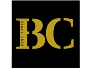 Πίπες BC