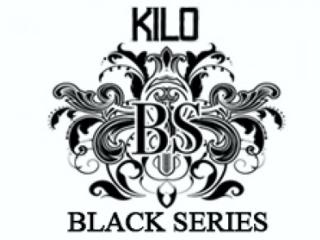 KILO BLACK & WHITE SERIES