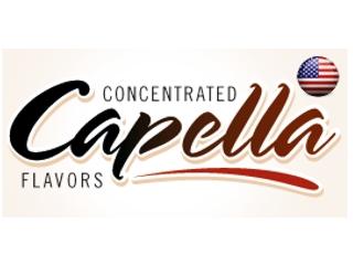 Αρώματα Capella
