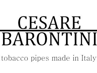 Πίπες Barontini