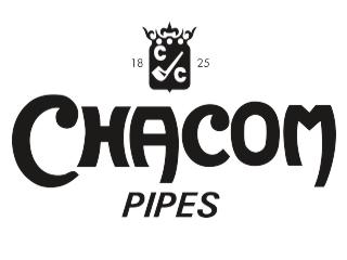 Πίπες CHACOM