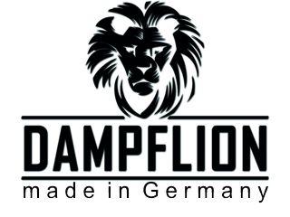 Αρώματα Dampflion