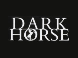 Χαρτάκια Dark Horse