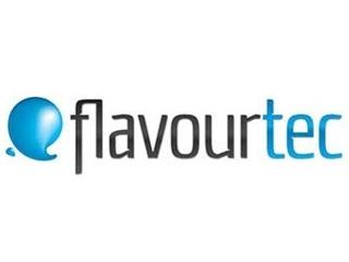 Αρώματα Flavourtec