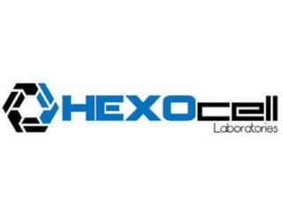 Αρώματα Hexocell