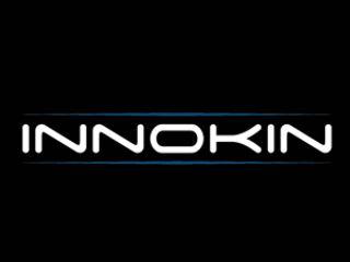 Ηλεκτρονικό τσιγάρο INNOKIN