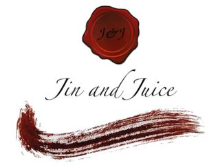 Αρώματα Jin and Juice