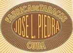 ΠΟΥΡΑ JOSE L.PIEDRA