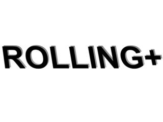 ROLLING του ΠΑΠΠΟΥ