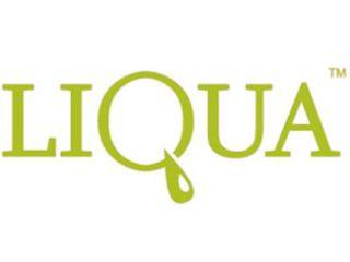 Βάσεις Liqua