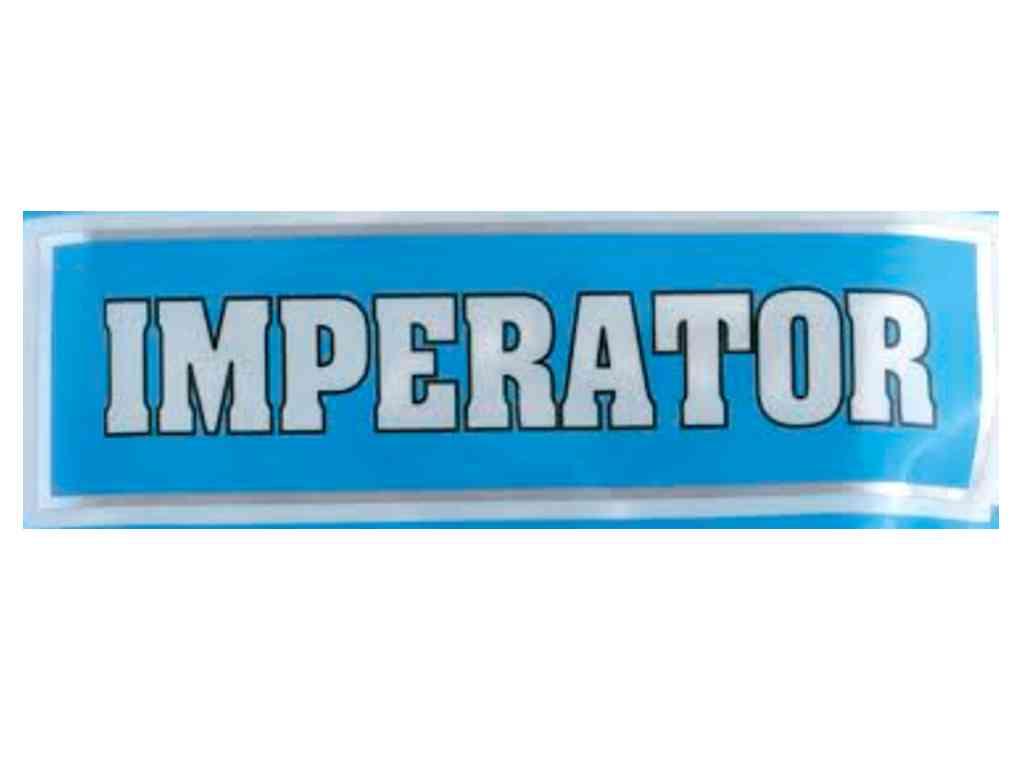 Φιλτράκια IMPERATOR