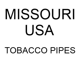 Πίπες Missouri USA