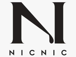 Βάσεις NICNIC
