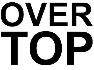 Χαρτάκια Over Top