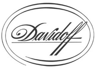 Πούρα Davidoff
