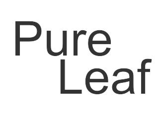 Πουρόφυλλα Pure Leaf